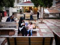 Τρίκαλα, Δεκέμβριος 2019 - Συνδεδεμένοι.Μόνοι. - Ομαδική εικαστική έκθεση
