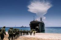 Eξευτελισμός των ενόπλων δυνάμεων της χώρας