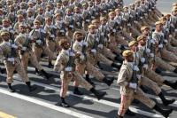Η «πολεμική μηχανή» του Ιράν και η στρατιωτική ισχύς της σε σχέση με τις ΗΠΑ