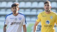 Football League: Πλησίασε η Βέροια, γκέλα του Ιωνικού