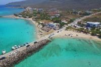 Ποιο νησί μας προστάτευε η θεά Αφροδίτη και γιατί