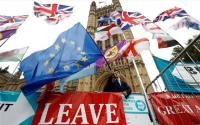 Oι συνέπειες για την Ενωμένη Ευρώπη και την Ελλάδα από την φυγή του Ηνωμένου Βασιλείου