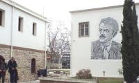 «Παίξε Τσιτσάνη μου»… ολημερίς στις 18 Ιανουαρίου στο Μουσείο Τσιτσάνη