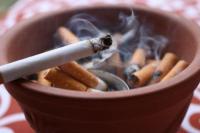 Αντικαπνιστικός νόμος: Δεκάδες αιτήσεις για λέσχες καπνιστών