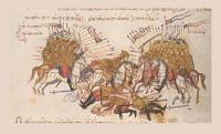 Ιστορική αναδρομή στις Βυζαντινές Σπουδές