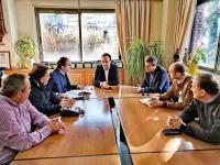 Συνεργασία Δ. Τρικκαίων – Ενωσης Συντακτών Θεσσαλίας (ΕΣΗΕΘΣΤΕ-Ε)
