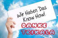 Ο Δ. Τρικκαίων… εξάγει τεχνογνωσία στη Γερμανία !