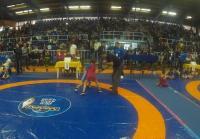 Με μεγάλη επιτυχία το 12o Πανελλήνιο Παιδικό Τουρνουά Πάλης….. και του χρόνου !!!