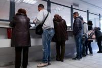 Η νέα ρύθμιση χρεών στην Εφορία (αναμένεται να ανοίξει στις 26 Φεβρουαρίου)