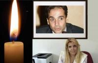 BLACKOUT στο ΕΚΤ - Έκκληση για κεριά και γκαζοκάντηλα κάνει η Μάνη Γιαννοτάκη !