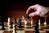 Σε ποιες χώρες απαγορεύεται το σκάκι και γιατί