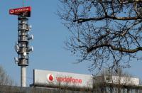 Vodafone: Θα αφαιρέσει τον εξοπλισμό της Huawei από τα βασικά της δίκτυα