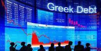 Νίκος Καρδούλας: Τι σημαίνει το ιστορικό χαμηλό στο κόστος δανεισμού του Ελληνικού Δημοσίου