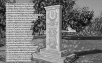 Η δολοφονία 33 αμάχων κατοίκων της Βασιλικής Τρικάλων από τις Γερμανικές δυνάμεις κατοχής