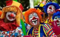 Ξεκινούν οι Αποκριάτικες εκδηλώσεις στον Δήμο Πύλης