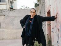 Δ. Τρικκαίων: Συναυλία - αφιέρωμα στη Λίνα Νικολακοπούλου την Ημέρα της Γυναίκας