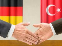 Η «μακρά» γερμανο-τουρκική φιλία και οι ελληνο-γερμανικές σχέσεις