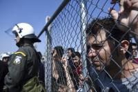Μεταναστευτικό - Προσφυγικό: Το τέλος των Εθνικών Αυταπατών
