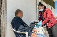 Δ. Τρικκαίων: Σε πολίτες τα πρώτα δωρεάν συστήματα τηλεφροντίδας