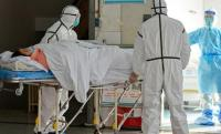 Παρατηρητήριο του Τομέα Υγείας του ΣΥΡΙΖΑ για την πανδημία (2η αναφορά)