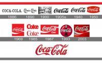 Πώς θα ήταν τα λογότυπα της Google, της Ferrari ή της apple πριν από 100 χρόνια;