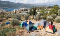 Μεταναστευτικό: Δείτε σε ποιες 28 περιοχές της Ελλάδας θα φιλοξενηθούν μετανάστες σε όλη τη χώρα