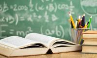 Πανελλαδική ανακοίνωση Σωματείων στην Ιδιωτική Εκπαίδευση