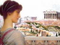 Σπουδαίες Ελληνίδες της αρχαιότητας