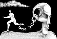 Πανδημία, Παρακμή, το Κοινό των Ανθρώπων και η  Ουμανιστική Επανάσταση
