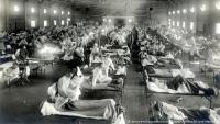 Πώς η ισπανική γρίπη άλλαξε τον κόσμο πριν από 100 χρόνια