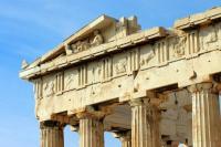Δύο (2) ελληνικές λέξεις που δεν μπορούν να μεταφραστούν σε καμία γλώσσα ! (βίντεο)