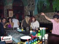 Okt. 2006 @ Berlin Bar στα μανάβικα
