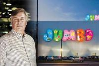 Η σωτήρια συμφωνία του Mr Jumbo για τα ενοίκια των καταστημάτων του