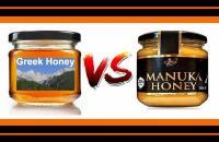 Το Μοναδικό παγκοσμίως  μέλι Ολύμπου - Να συνεχιστεί η προσπάθεια ανάδειξης