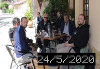 Απίστευτη γκάφα Μαράβα στη Μεσοχώρα ! (Φωτο)