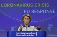 Το Ευρωπαϊκό Ταμείο Ανάκαμψης συνοδεύεται με φόρους, λιτότητα, δημοσιονομική προσαρμογή και απορρύθμιση εργασιακών σχέσεων