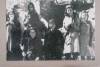 Ένα τεκμήριο για την μάχη της Κρήτης στο Μουσείο Εθνικής Αντίστασης