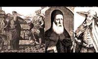 29η Μαϊου 1453: «είναι θέλημα Θεού η Πόλη να τουρκέψει»