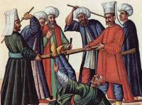 Oι Οθωμανοί επιστρέφουν στα Βαλκάνια (του Νίκου Ι. Μέρτζου)
