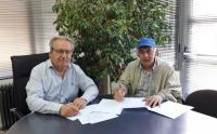 ΔΕΥΑΤ: Ολοκληρώνεται η αποχέτευση και σε Σωτήρα – Κηπάκι με 834.000 €