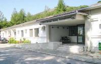 Αναβαθμίζει της κτιριακές εγκαταστάσεις του Κέντρου Υγείας Καλαμπάκας η Περιφέρεια Θεσσαλίας