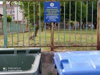 Δ. Τρικκαίων: Πλαστικές πινακίδες λόγω… κλοπών