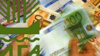 Επιστολή Μιχαλάκη για την άμεση αποζημίωση των παραγωγών-δενδροκαλλιεργητών