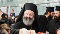Σάλος: Βίλα 6,5 εκατ. δολαριών για τον Αρχιεπίσκοπο Αυστραλίας Μακάριο