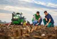 Άμεση κατάργηση του τέλους επιτηδεύματος σε γεωργούς και κτηνοτρόφους