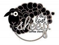 The Lost Sheep Coffee Store  @ Trikala