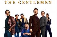 Ταινία δράσης στον δημοτικό θερινό κινηματογράφο Τρικάλων