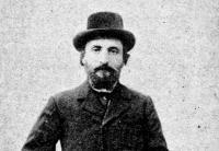 Το ποίημα 120 ετών για την Ελλάδα του Γιώργου Σουρή