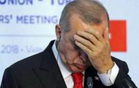 Wall Street Journal: Έρχονται capital control στην Τουρκία