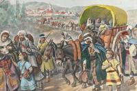 Το Διάταγμα της Αλάμπρα και οι Εβραίοι της Θεσσαλονίκης